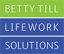 LifeWork Solutions Logo